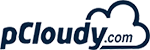 pCloudy – Question and Answers