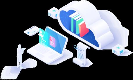 Mobile Testing Certification, Software Testing Certification