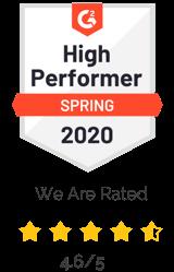 hight performance