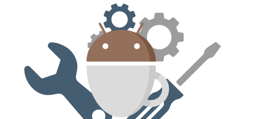 Automated Functional Test Runs using Espresso