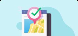 Geo-Location Testing