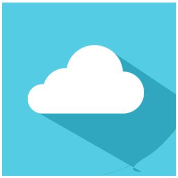 Cloud Drive Testing