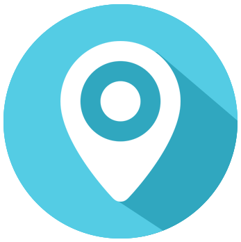 Location Testing