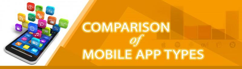 HEADER_Comparison-of-Mobile-App-Types-e1433157807778