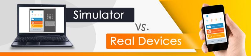 Header_Emulator-vs.-Real-Device1