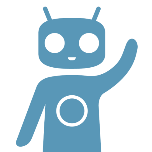 Are You Still Using Stock Versions of Android - Try CyanogenMod
