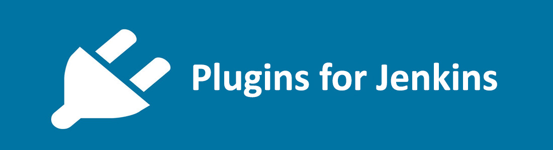 pCloudy Plugin for Jenkins