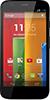 Motorola MotoG(XT1033)