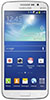 Samsung-Galaxy-Grand-2-G7102