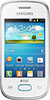 Samsung-Galaxy-Neo
