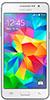 Samsung-Galaxy-Prime