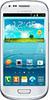 Samsung-Galaxy-S3-I8190