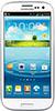 Samsung-Galaxy-S4-GT19505