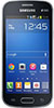 Samsung-Galaxy-Star-Pro-Black