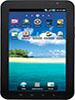 Samsung-Galaxy-Tab-GT-P1000