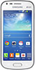 Samsung GalaxyS-Duos(GT-S7562)
