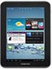 Samsung-Galaxy-Tab2-7GT-P3113