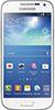 Samsung-S4-Mini