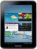 Samsung-galaxy-tab-2-7-GT-P3100