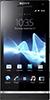 Sony XperiaSL(LT26II)