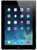 iPad4(J72AP)