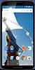 NEXUS 6 Motorola