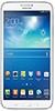 Samsung-T3111