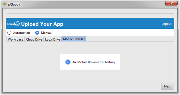 use-mobile-browser-for-testing