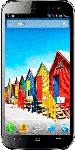 micromax-canvas-lite
