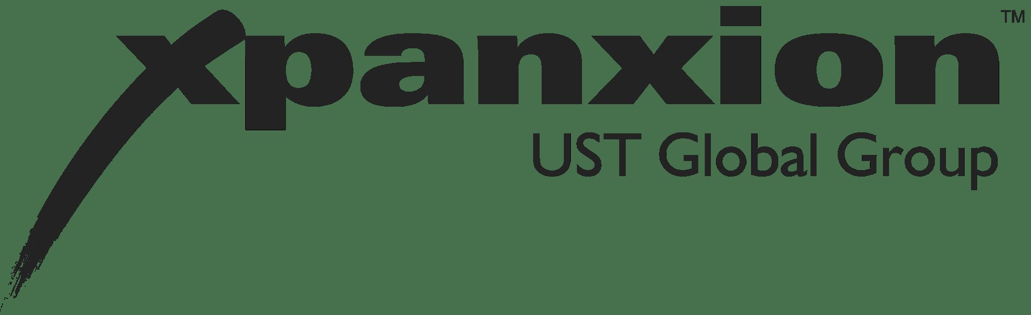 Xpanxion-Logo1