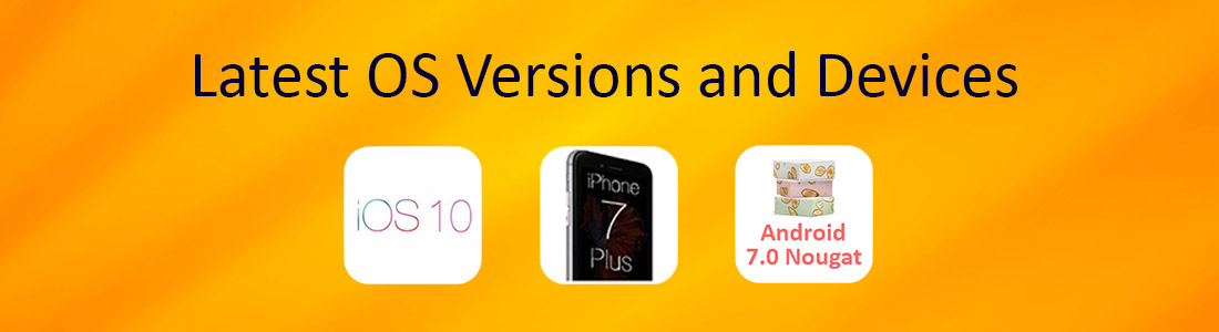 latest-os-versions-and-devices