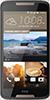 HTC-828