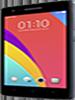 Oppo-Mirror-3