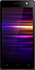 Xolo-Era-4K