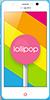 zopo-color-c
