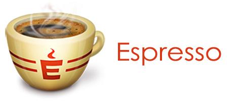 espresso-new