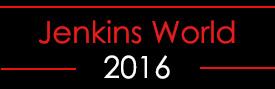 jenkins-world-2016