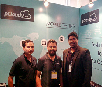 stc-event-pcloudy