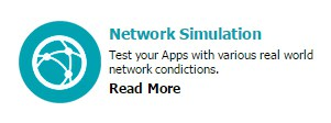 network-simulation-testyour-apps