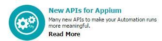 new-apis-for-appium-new