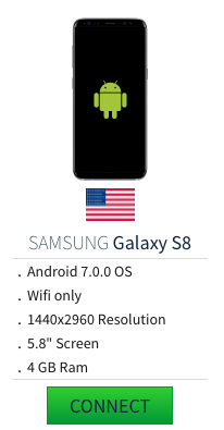 samsung-gala-s8