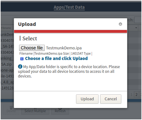upload-the-app-to-cloud-drive