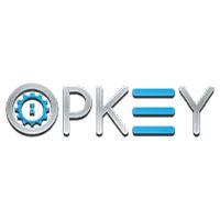 OpKey Automation Testing