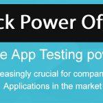 Unlock power of test cloud - pCloudy