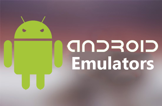 Online Android Emulator