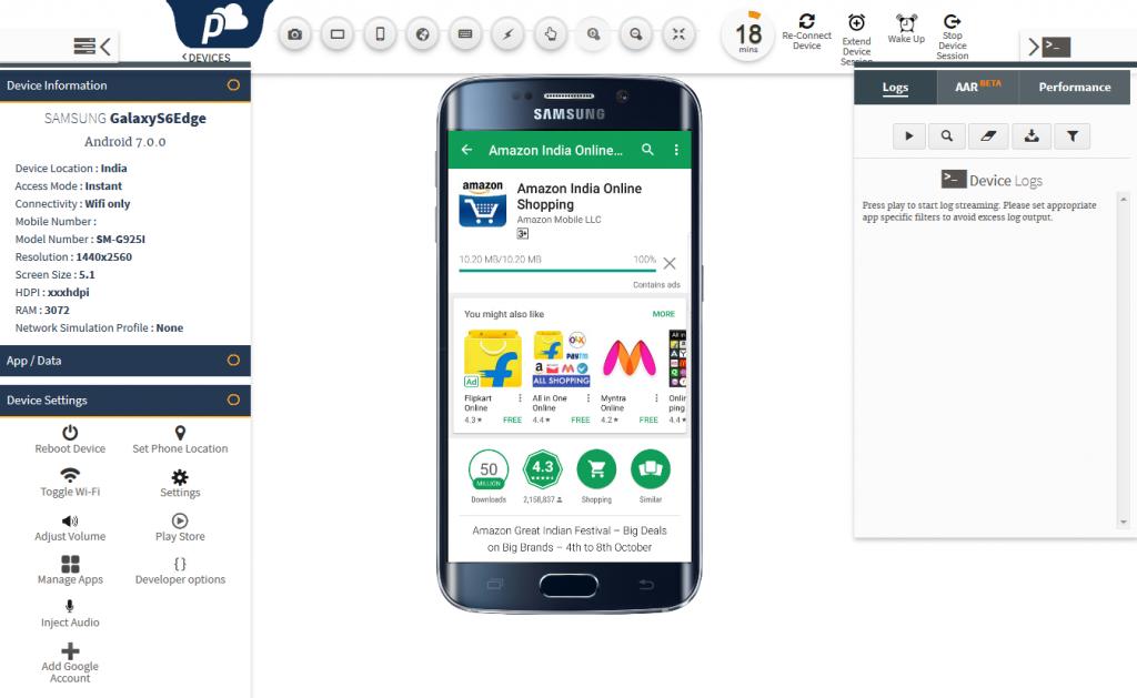 select-an-app