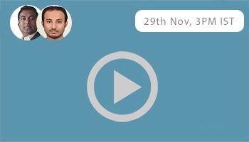 appium testng framework webinar