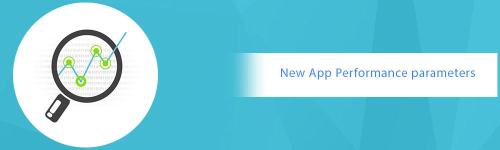 App Performance