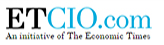 Economic Times Certifays