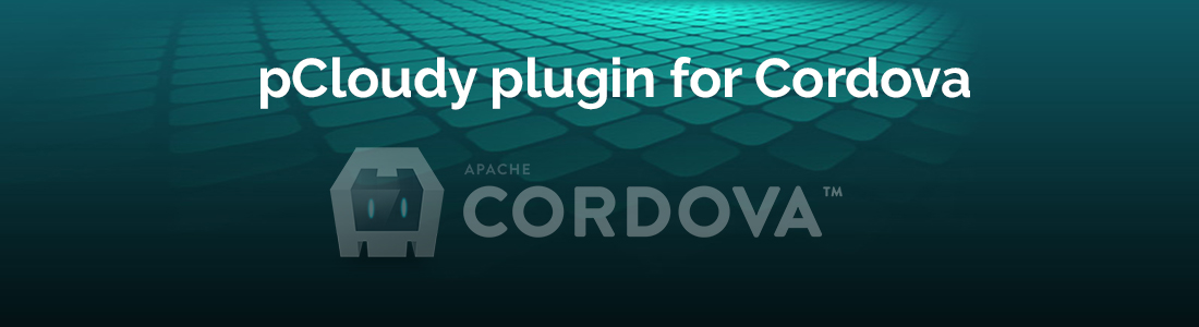 pCloudy Plugin for Cordova